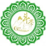cropped-greentea-logo.jpg