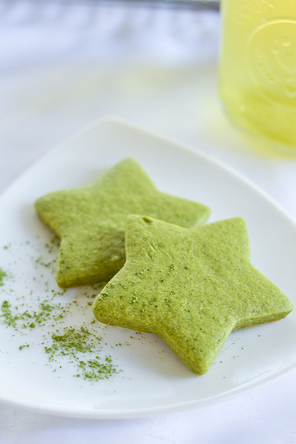 Matcha-Green-Tea-Sugar-Cookies-8