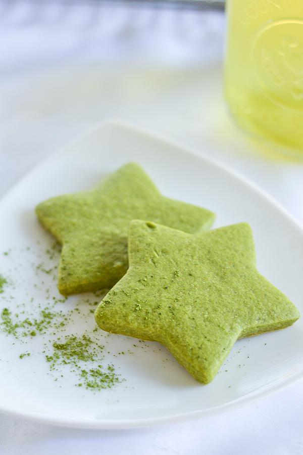 Matcha-Green-Tea-Sugar-Cookies-8