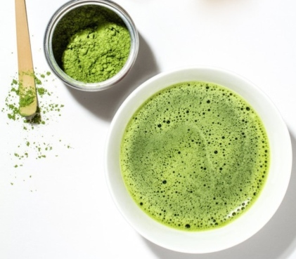 matcha-1 spoon