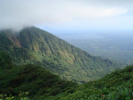 phoenix mountain 1