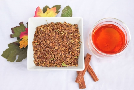 cinnamon-honeysuckle