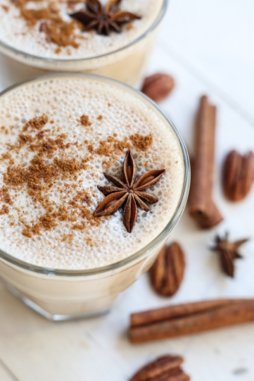 chai-latte-almond-milk