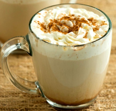 pumpkin-spice-latte-recipe-1200