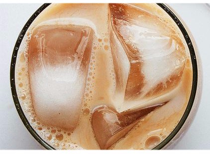 pcs latte